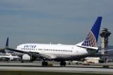 UNITED BOEING 737 800 LAX RF 5K5A0217.jpg