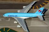KOREAN AIR AIRBUS A380 LAX RF 5K5A0544.jpg
