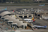 LOS ANGELES AIRPORT RF 5K5A0456.jpg