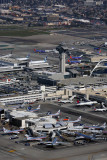 LOS ANGELES AIRPORT RF 5K5A0522.jpg