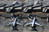 LOS ANGELES AIRPORT RF 5K5A0533.jpg