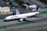 UNITED BOEING 777 200 LAX RF 5K5A0498.jpg