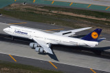 LUFTHANSA BOEING 747 800 LAX RF 5K5A0615.jpg