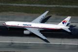 MALAYSIA BOEING 777 200 LAX RF 5K5A0698.jpg