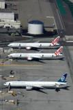 VIRGIN AUSTRALIA AIR NEW ZEALAND AIRCRAFT LAX RF 5K5A0665.jpg
