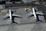 VIRGIN AUSTRALIA BOEING 777 300ERS LAX RF R5K5A0703.jpg