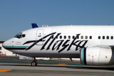 ALASKA BOEING 737 700 LAX RF IMG_8998.jpg