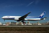 ANA BOEING 777 300ER LAX RF IMG_9002.jpg