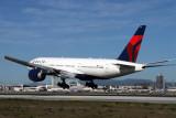 DELTA BOEING 777 200LR LAX RF IMG_9019.jpg