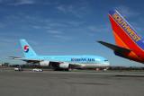 KOREAN AIR SOUTHWEST AIRCRAFT LAX RF IMG_9056.jpg