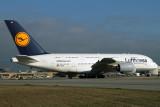LUFTHANSA AIRBUS A380 IAH RF IMG_8874.jpg