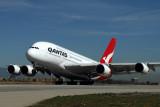 QANTAS AIRBUS A380 LAX RF IMG_9089.jpg