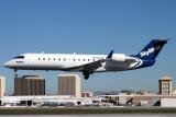 SKYWEST CANADAIR CRJ LAX RF IMG_9008.jpg