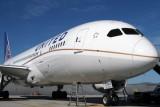 UNITED BOEING 787 8 LAX RF IMG_9038.jpg