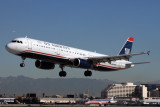 US AIRWAYS AIRBUS A321 LAX RF IMG_9011.jpg