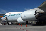 CATHAY PACIFIC CARGO BOEING 747 800F LAX RF IMG_9131.jpg