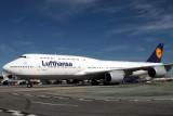 LUFTHANSA BOEING 747 800 LAX RF IMG_9104.jpg