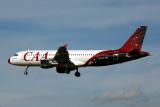 CAA AIRBUS A320 JNB RF 5K5A0575.jpg
