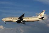 ETIHAD CARGO BOEING 777F JNB RF 5K5A0617.jpg