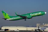 KULULA.COM BOEING 737 800 JNB RF 5K5A0964.jpg