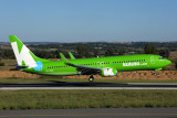 KULULA.COM BOEING 737 800 LSR RF 5K5A0812.jpg