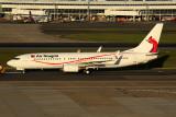 AIR NIUGINI BOEING 737 800 SYD RF 5K5A9246.jpg