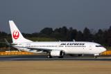 JAL EXPRESS BOEING 737 800 NRT RF 5K5A9588.jpg