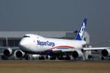 NIPPON CARGO BOEING 747 800F NRT RF 5K5A9328.jpg