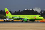 S7 AIRBUS A320 NRT RF 5K5A9496.jpg