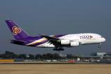 THAI AIRBUS A380 NRT RF 5K5A9540.jpg