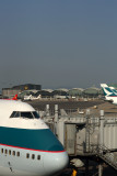 AIRCRAFT HKG RF 5K5A9656.jpg