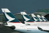 CATHAY PACIFIC AIRCRAFT HKG RF 5K5A9654.jpg