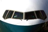 CATHAY PACIFIC BOEING 777 300ER HKG RF 5K5A9662.jpg