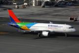 ERITREAN AIRBUS A320 DXB RF 5K5A9997.jpg