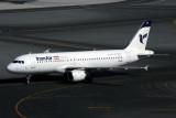 IRAN AIR AIRBUS A320 DXB RF 5K5A9791.jpg