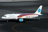 JAZEERA AIRBUS A320 DXB RF 5K5A9786.jpg