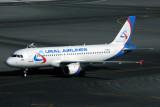 URAL AIRLINES AIRBUS A320 DXB RF 5K5A9774.jpg