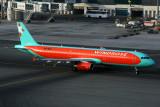 WINDROSE AIRBUS A321 DXB RF 5K5A9719.jpg