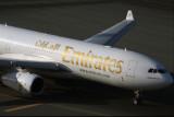 EMIRATES AIRBUS A330 200 DXB RF 5K5A0086.jpg