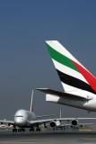 EMIRATES AIRCRAFT DXB RF 5K5A0142.jpg
