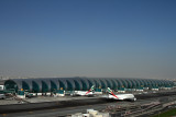 DUBAI AIRPORT RF IMG_9214.jpg
