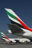 EMIRATES AIRBUS A380S DXB RF IMG_9246.jpg