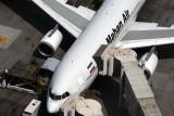 MAHAN AIR AIRBUS A300 600R DXB RF 5K5A0187.jpg