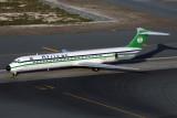 AFRICAN MD80 DXB RF 5K5A0421.jpg