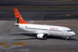 MANGO BOEING 737 300 JNB RF 5K5A0868.jpg
