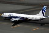 NORDSTAR BOEING 737 800 DXB RF 5K5A9843.jpg