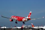 AIR ASIA AIRBUS A330 300 SYD RF 5K5A1383.jpg