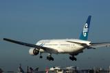 AIR NEW ZEALAND BOEING 777 200 SYD RF 5K5A1229.jpg