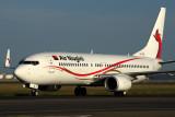 AIR NIUGINI BOEING 737 800 SYD RF 5K5A1134.jpg