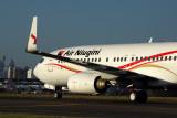 AIR NIUGINI BOEING 737 800 SYD RF 5K5A1137.jpg